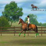 My Horse – Spelrecension App Store